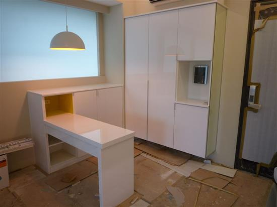 雅居樂系統櫥櫃-雅居樂_系統家具_收納櫃-雅居樂_系統家具_收納櫃,雅居樂系統櫥櫃,化粧粒片板‧塑合板