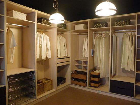 雅居樂系統櫥櫃-雅居樂_系統家具_衣櫃-雅居樂_系統家具_衣櫃,雅居樂系統櫥櫃,化粧粒片板‧塑合板