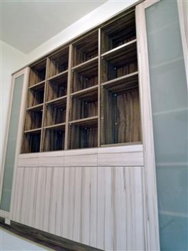 雅居樂系統櫥櫃-雅居樂_系統家具_書櫃-雅居樂_系統家具_書櫃,雅居樂系統櫥櫃,化粧粒片板‧塑合板