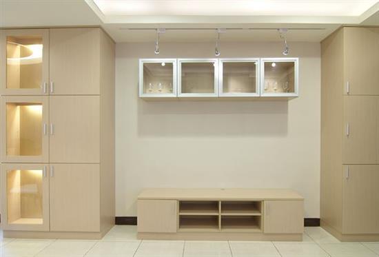 雅居樂系統櫥櫃-雅居樂_系統家具_電視櫃-雅居樂_系統家具_電視櫃,雅居樂系統櫥櫃,化粧粒片板‧塑合板