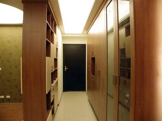 雅居樂系統櫥櫃-雅居樂_系統家具_鞋櫃-雅居樂_系統家具_鞋櫃,雅居樂系統櫥櫃,化粧粒片板‧塑合板