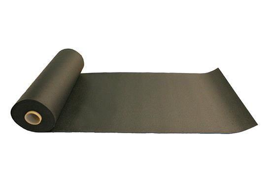 MEXIN美絲 空間聲學產品-標準型隔音毯 1.2mm-標準型隔音毯 1.2mm,MEXIN美絲 空間聲學產品,吸隔音產品