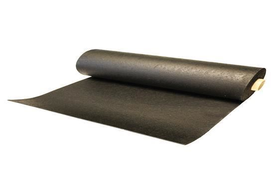 MEXIN美絲 空間聲學產品-強靜音隔音墊 2.8mm-強靜音隔音墊 2.8mm,MEXIN美絲 空間聲學產品,吸隔音產品