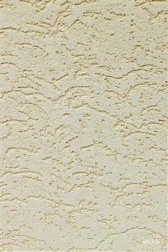 朋柏實業-日系外牆拉皮專科工法-GR工法-日式造型厚塗工法-GR工法-日式造型厚塗工法,朋柏實業-日系外牆拉皮專科工法,塗料