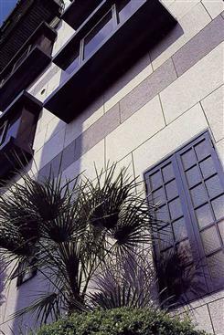 朋柏實業-日系外牆拉皮專科工法-MA工法-輕量石材保覆工法-MA工法-輕量石材保覆工法,朋柏實業-日系外牆拉皮專科工法,仿石材