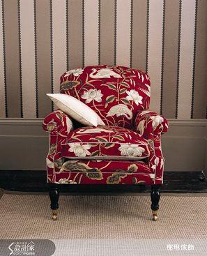 榭琳傢飾有限公司-中國風系列-2紅_綠-中國風系列-2紅_綠,榭琳家飾,家飾布