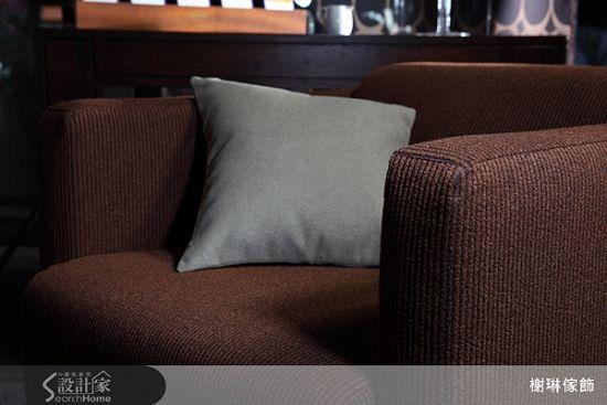 榭琳傢飾有限公司-Cafe Au Lait系列1-咖啡-Cafe Au Lait系列1-咖啡,榭琳家飾,家飾布