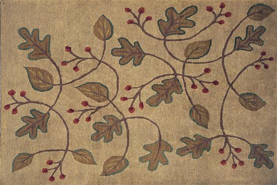 達森家居 DAYSUN HOME-【達森家居】STICKLEY_純手工羊毛地毯 RU-1070-【達森家居】STICKLEY_純手工羊毛地毯,達森家居 DAYSUN HOME,地毯(塊毯)