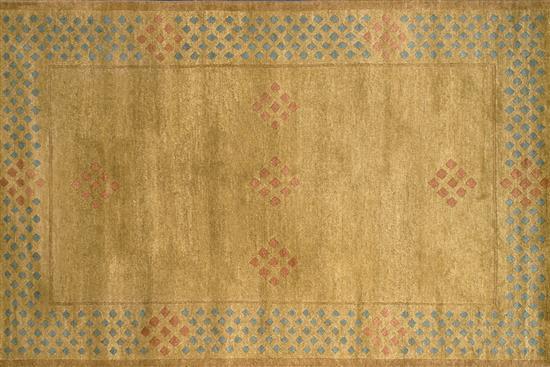 達森家居 DAYSUN HOME-【達森家居】STICKLEY_純手工羊毛地毯 RU-1250-【達森家居】STICKLEY_純手工羊毛地毯,達森家居 DAYSUN HOME,地毯(塊毯)