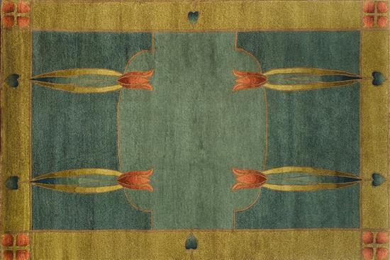 達森家居 DAYSUN HOME-【達森家居】STICKLEY_純手工羊毛地毯 RU-1390、RU-1400-【達森家居】STICKLEY_純手工羊毛地毯 RU-1390、RU-1400,達森家居 DAYSUN HOME,地毯(塊毯)