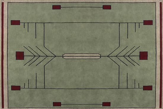 達森家居 DAYSUN HOME-【達森家居】STICKLEY_純手工羊毛地毯 RU-1240、RU-1340-【達森家居】STICKLEY_純手工羊毛地毯 RU-1240、RU-1340,達森家居 DAYSUN HOME,地毯(塊毯)