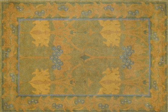 達森家居 DAYSUN HOME-【達森家居】STICKLEY_純手工羊毛地毯 RU-1350-【達森家居】STICKLEY_純手工羊毛地毯 RU-1350,達森家居 DAYSUN HOME,地毯(塊毯)