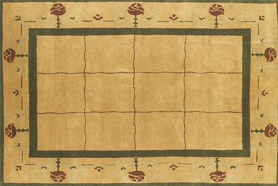 達森家居 DAYSUN HOME-【達森家居】STICKLEY_純手工羊毛地毯 RU-1370-【達森家居】STICKLEY_純手工羊毛地毯 RU-1370,達森家居 DAYSUN HOME,地毯(塊毯)