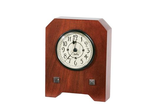 達森家居 DAYSUN HOME-【達森家居】STICKLEY_Bracket Clock American鐘-【達森家居】STICKLEY_Bracket Clock American鐘,達森家居 DAYSUN HOME,時鐘