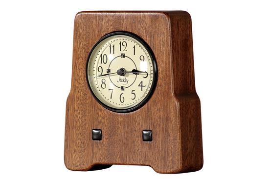 達森家居 DAYSUN HOME-【達森家居】STICKLEY_CARMEL BRACKET CLOCK鐘-【達森家居】STICKLEY_CARMEL BRACKET CLOCK鐘,達森家居 DAYSUN HOME,時鐘