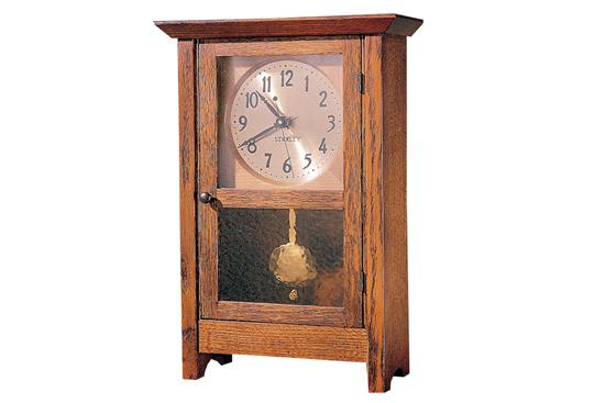 達森家居 DAYSUN HOME-【達森家居】STICKLEY_MANTEL CLOCK AMERICAN 鐘-【達森家居】STICKLEY_MANTEL CLOCK AMERICAN 鐘,達森家居 DAYSUN HOME,時鐘