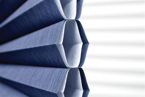Hunter Douglas-直立式風琴簾-直立式風琴簾,Hunter Douglas,