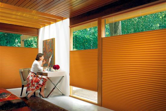 Hunter Douglas-風琴簾-風琴簾,Hunter Douglas,HunterDouglas風琴簾
