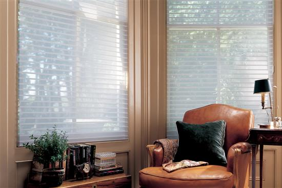 Hunter Douglas-絲柔百葉-絲柔百葉,Hunter Douglas,HunterDouglas絲柔百葉