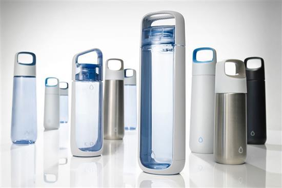 慎康企業-One信念水瓶-One信念水瓶,慎康企業,杯壺‧保溫杯