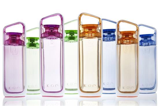 慎康企業-Delta隨身水瓶-Delta隨身水瓶,慎康企業,杯壺‧保溫杯