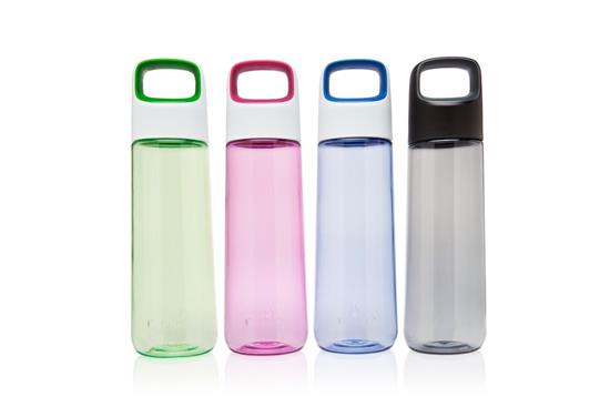 慎康企業-Aura 輕巧水瓶-Aura 輕巧水瓶,慎康企業,杯壺‧保溫杯