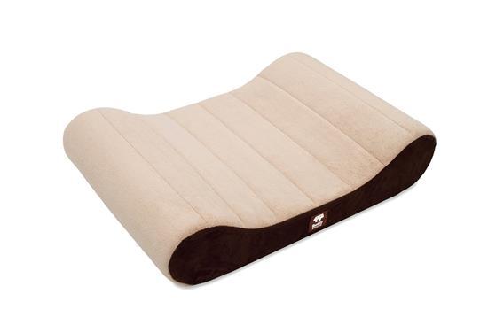 慎康企業-Lounger 寵物豪華躺椅-Lounger 寵物豪華躺椅,慎康企業,設計小物