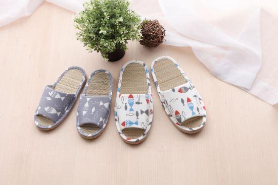 Vero & Nique   維諾妮卡-73007輕盈童室內蓆拖鞋-73007輕盈童室內蓆拖鞋,Vero & Nique   維諾妮卡,居家用品