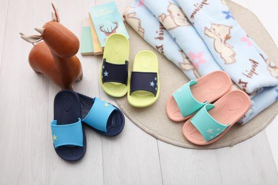 Vero & Nique   維諾妮卡-73010亮彩時尚感兒童拖鞋-73010亮彩時尚感兒童拖鞋,Vero & Nique   維諾妮卡,居家用品