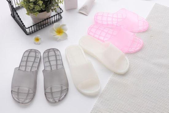 Vero & Nique   維諾妮卡-74004粉漾家居浴室拖鞋-74004粉漾家居浴室拖鞋,Vero & Nique   維諾妮卡,居家用品