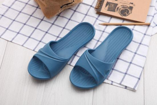 Vero & Nique   維諾妮卡-76036做自己居家拖鞋-76036做自己居家拖鞋,Vero & Nique   維諾妮卡,居家用品