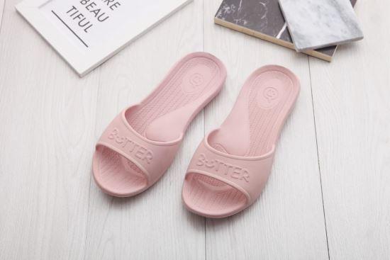 Vero & Nique   維諾妮卡-76066美好生活家居拖鞋-76066美好生活家居拖鞋,Vero & Nique   維諾妮卡,居家用品
