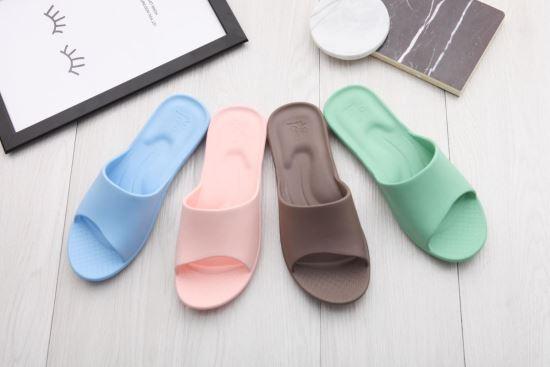 Vero & Nique   維諾妮卡-1186019簡約機能室內拖鞋-1186019簡約機能室內拖鞋,Vero & Nique   維諾妮卡,居家用品